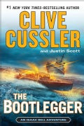 The Bootlegger (Hardcover)