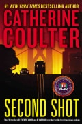 Second Shot (Paperback)