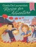 Hong Kong! (Hardcover)