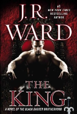 The King (Hardcover)