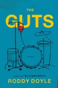 The Guts (Hardcover)