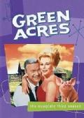 Green Acres: Season 3 (DVD)