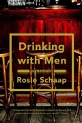 Drinking With Men (Paperback)
