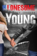 The Lonesome Young (Hardcover)