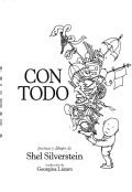 Con todo / Everything On It (Hardcover)