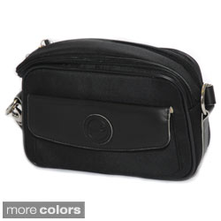 Compact System Camera Bag