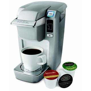 Keurig K10 Single Cup Coffee/ Tea Brewing System
