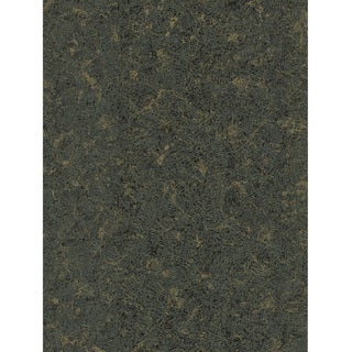 Dark Green Texture Wallpaper