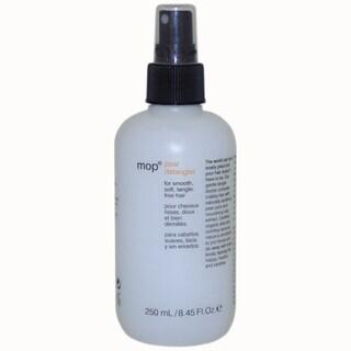 MOP Pear 8.45-ounce Detangler Spray