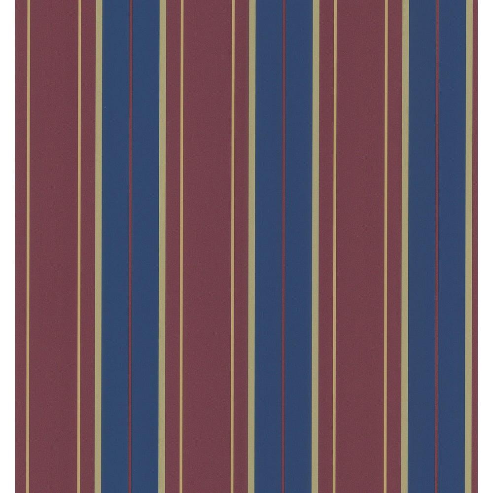 Textured wallpaper - Solid Maroon Wallpaper Viewing Gallery