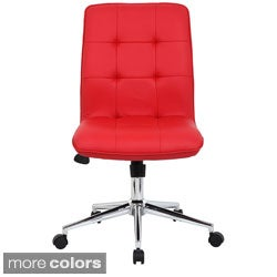 Boss Modern Ergonomic Office Chair