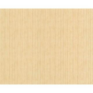 Brewster Neutral Texture Scrubbable Vinyl Wallpaper