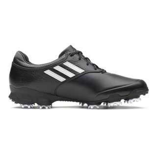 Adidas Men's Adizero Tour Golf Shoes