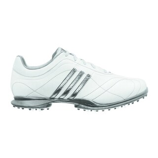 Adidas Women's Signature Natalie 2.0 Golf Shoes
