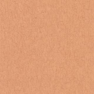 Brewster Terra Cotta Texture Wallpaper