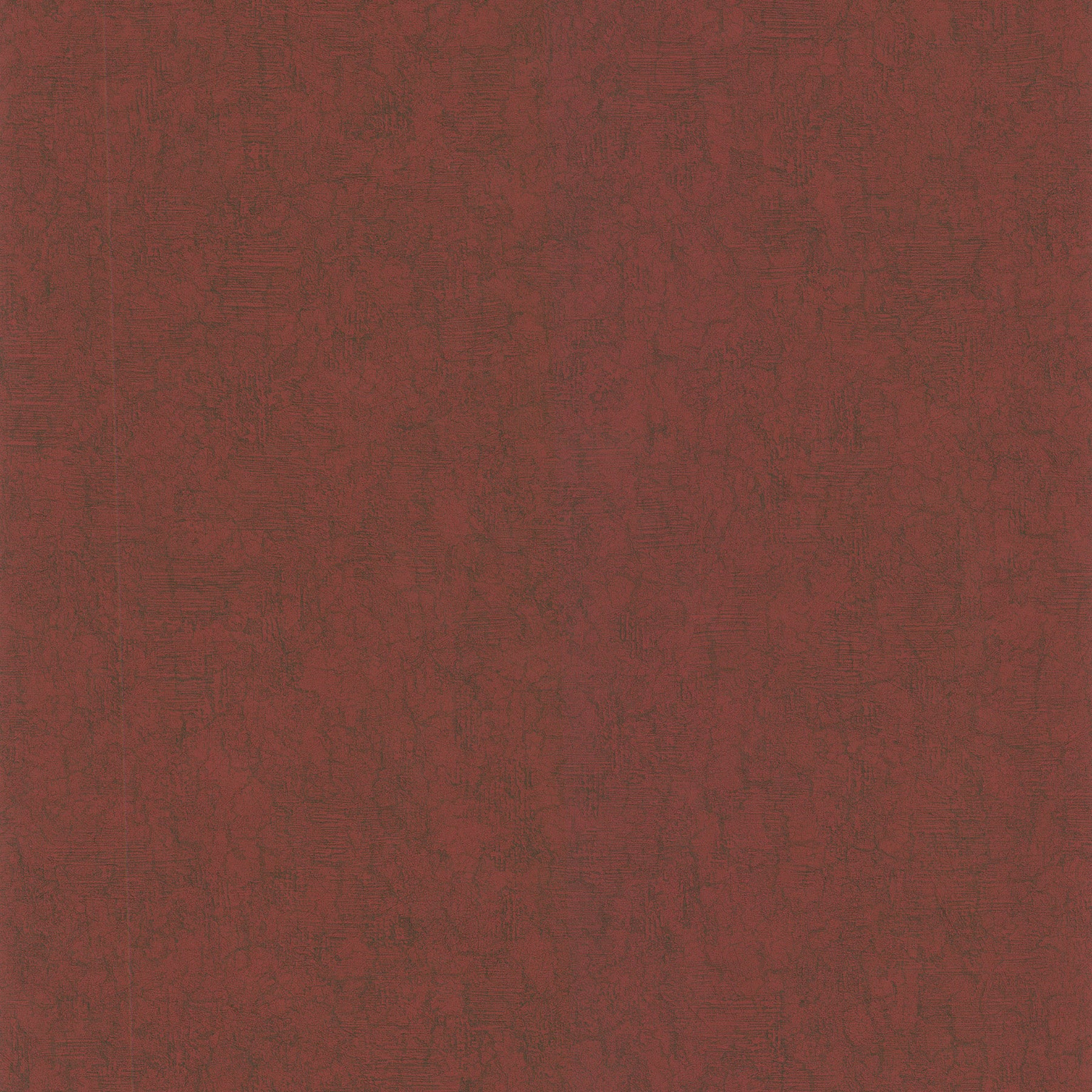 Maroon Textured Wallpaper Privacy Policy