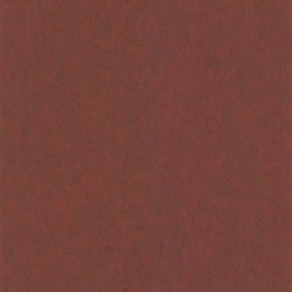 Brewster Maroon Texture Wallpaper