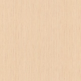 Brewster Beige Stria Texture Wallpaper