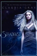 Steadfast (Hardcover)