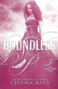 Boundless (Paperback)