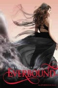 Everbound: An Everneath Novel (Paperback)