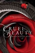 Cruel Beauty (Hardcover)