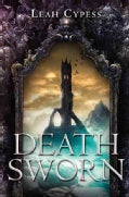 Death Sworn (Hardcover)