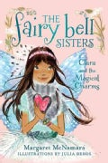 Clara and the Magical Charms (Hardcover)