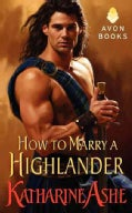 How to Marry a Highlander (Paperback)