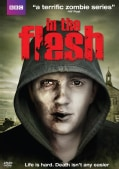 In The Flesh: Season 1 (DVD)