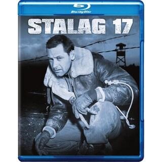 Stalag 17 (Blu-ray Disc)