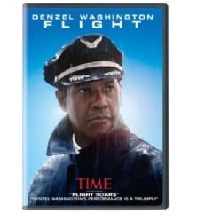 Flight (DVD)