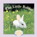 The Little Rabbit (Board book)