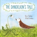 The Dandelion's Tale (Hardcover)