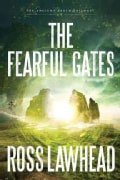 The Fearful Gates (Paperback)