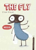 The Fly (Hardcover)