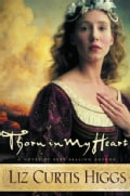 Thorn in My Heart (Paperback)
