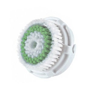 Clarisonic Replacement Acne Cleansing Brush Head