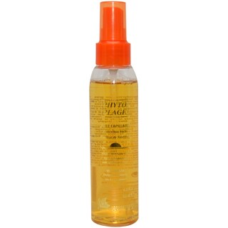 Phyto Plage Protective Sun Veil 4.2-ounce Hair Shine Spray