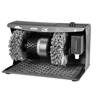 Kalorik Shoe Polisher Buffer