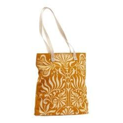 Women's Amy Butler Ginger Tote Russet