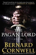 The Pagan Lord (Hardcover)