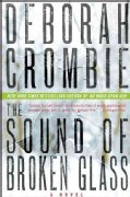 The Sound of Broken Glass (Paperback)