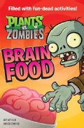 Brain Food (Hardcover)