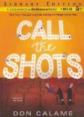 Call the Shots: Library Edition (CD-Audio)