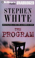 The Program (CD-Audio)