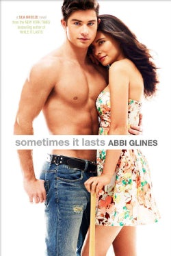 Sometimes It Lasts (Paperback)