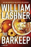 The Barkeep (Paperback)
