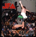 Various - All In: A Tribute To JFA
