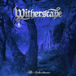 WITHERSCAPE - INHERITANCE